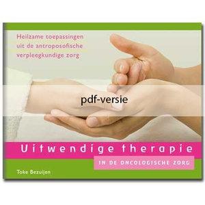 PDF versie: Uitwendige therapie in de oncologische zorg