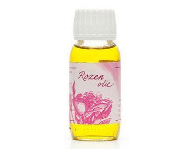 rozenolie_biologisch